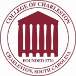 College-of-Charleston-2
