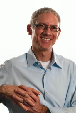 Dr. Brian Sullivan