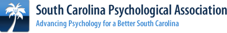 South Carolina Psychological Association